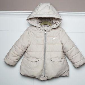 46a8de9d127b Zara Jackets   Coats
